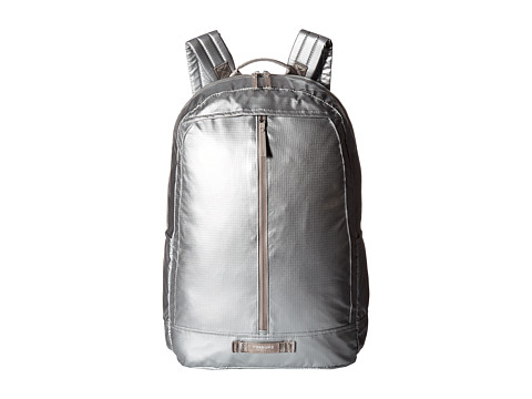 Timbuk2 Facet Vault Pack - Medium
