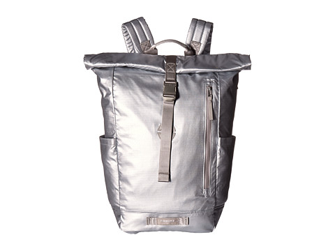 Timbuk2 Facet Tuck Pack