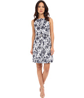 MICHAEL Michael Kors - Aline Belt Dress