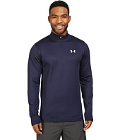 Under Armour - UA ColdGear® Infrared Evo CG 1/4 Zip