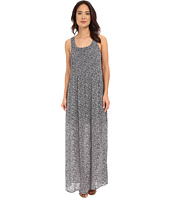 MICHAEL Michael Kors - Liona Pleated Maxi