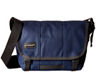 Timbuk2 - Classic Messenger Bag - Medium