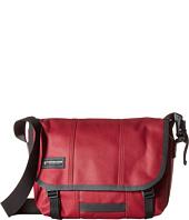 Timbuk2 - Classic Messenger Bag - Extra Small