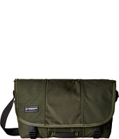Timbuk2 - Classic Messenger Bag - Small