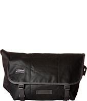 Timbuk2 - Classic Messenger Bag - Large