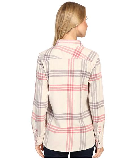 Woolrich Rappel Cord Shirt At 6pm Com