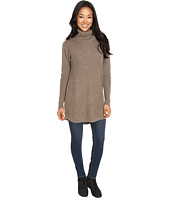 Woolrich - Clapshaw Cowl Tunic