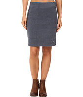 Woolrich - Double Creek Fleece Skirt