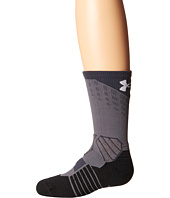 Under Armour - UA Drive Basketball Crew (Big Kid)