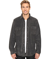 Woolrich - Andes Fleece Shirt Jacket