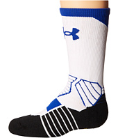 Under Armour - UA Basketball Curry Crew (Big Kid)