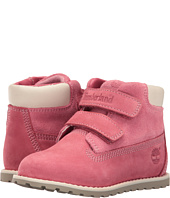 Timberland Kids - Pokey Pine Hook and Loop (Toddler/Little Kid)
