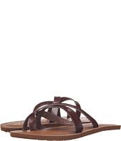 Volcom - Ramble Sandal