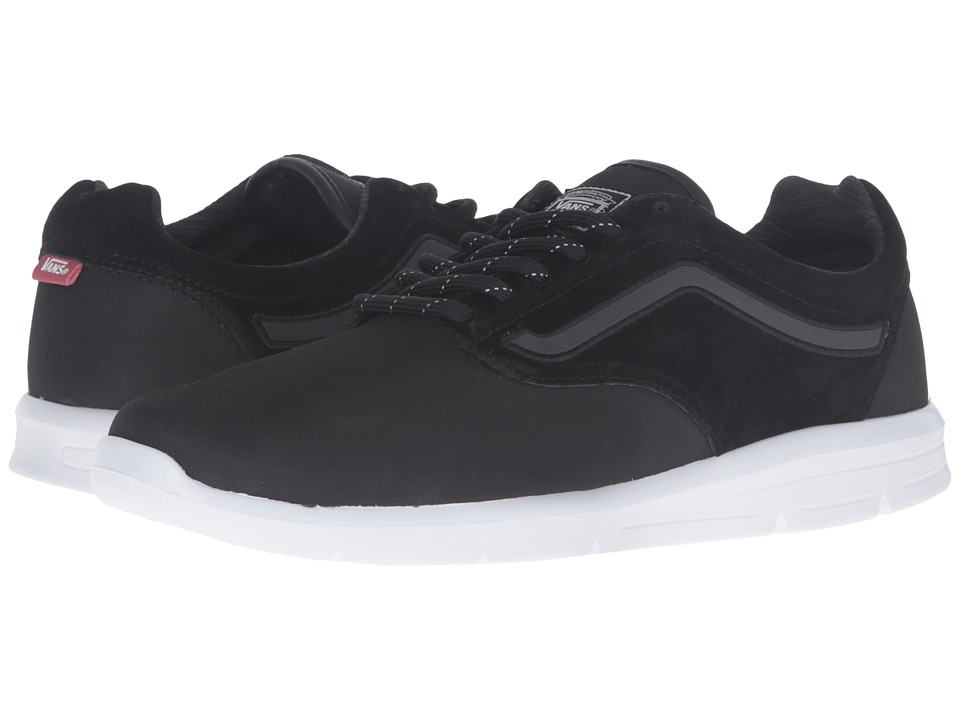 Vans Running Shoes Grey