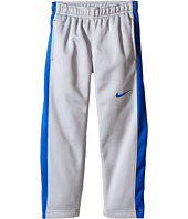 Nike Kids - All Over Print KO Fleece Cuff Pants (Little Kids)