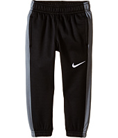 Nike Kids - KO 2.0 All Over Print Fleece Cuff Pants (Toddler)