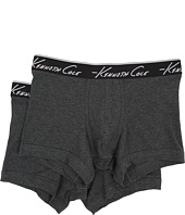 Kenneth Cole Reaction - Trunk Super Fine Cotton - 2-Pack