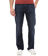 Joe's Jeans - Rebel Fit in Kyle