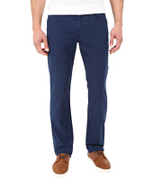 Joe's Jeans - Collectors Edition Brixton Pants