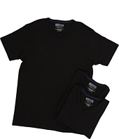 Kenneth Cole Reaction - 3-Pack V-Neck Tee