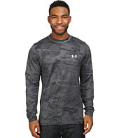 Under Armour - UA CGI Evo Crew