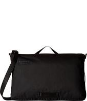 Timbuk2 - Heist Briefcase