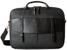Timbuk2 - Hudson Briefcase
