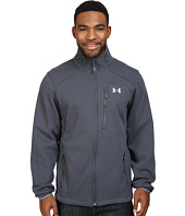 Under Armour - UA Granite Jacket