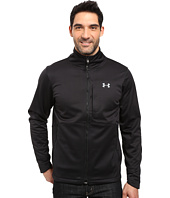 Under Armour - UA CGI Softershell Jacket