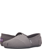 BOBS from SKECHERS - Bobs Plush - Urban Trails