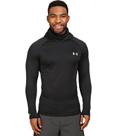 Under Armour - UA Base 2.0 Hoodie