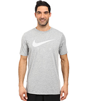 Nike - Fly Droptail Tee