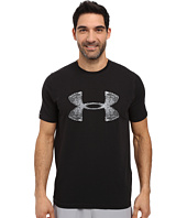 Under Armour - UA ATeeV Tee
