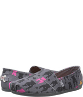 BOBS from SKECHERS - Bobs Plush - Gentle Giant