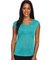 Nike - Dri-FIT™ Cool Breeze Running Top