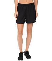Nike - Dry Soccer Short