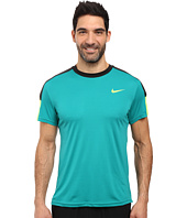 Nike - Team Court Crew