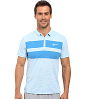 Nike - Court Dry Advantage Tennis Polo