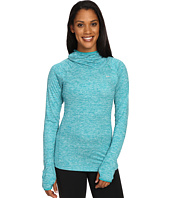 Nike - Dry Element Running Hoodie