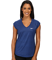Nike - Pure Printed Top