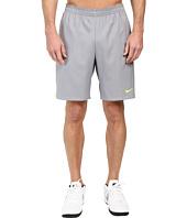 Nike - Court 9