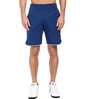 Nike - Gladiator 9
