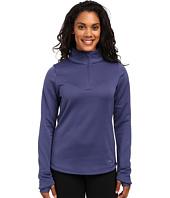 Under Armour - UA Delma 1/4 Zip