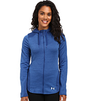 Under Armour - UA Gamut Full Zip Hoodie
