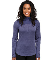 Under Armour - UA Gamut 1/4 Zip