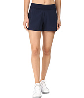 Nike - Court Baseline Tennis Short