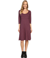 Toad&Co - Nena 3/4 Dress