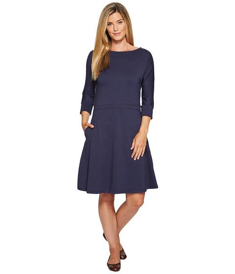 Toad&Co Mizdress Knit Dress
