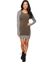 Toad&Co - Kaya Sweater Dress