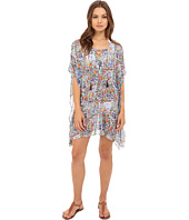 Tommy Bahama - Provincial Short Caftan Cover-Up